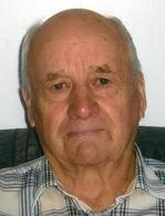 Douglas Pelley