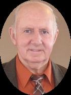 Frank Kelley