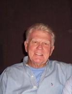 George Beeston