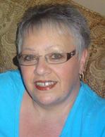 Joanne Clarke
