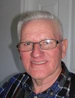 Malcolm Norman