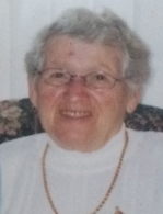 Vivian Strickland