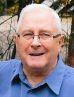 Steadman Mercer