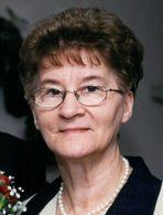 Betty Oake