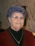 Mabel Roberts