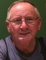 Roy Shiner