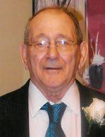 Raymond Whalen