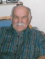 Walter Colbourne