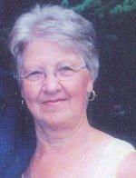 Dolores Bouzane