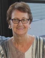 Annetta Goodyear