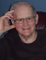 Hubert Weir