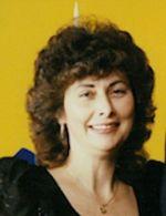 Norma Coleman