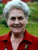 Vivian Oxford