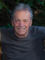 Gerald Bradbury